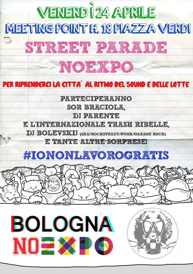street-parade