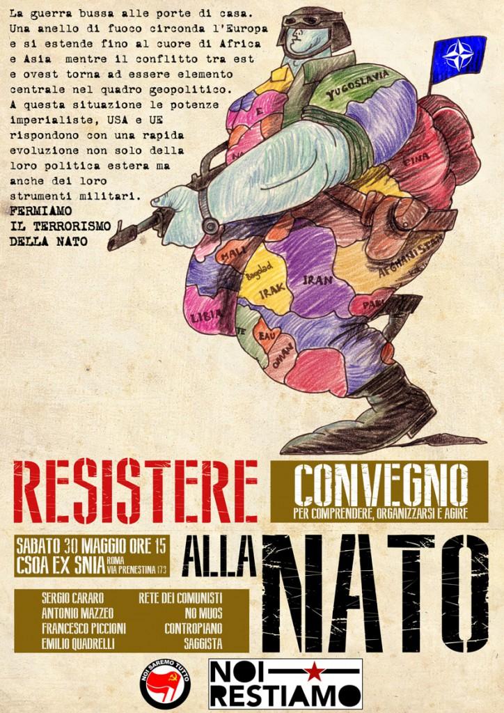 MANIFESTO-NATO-web-2