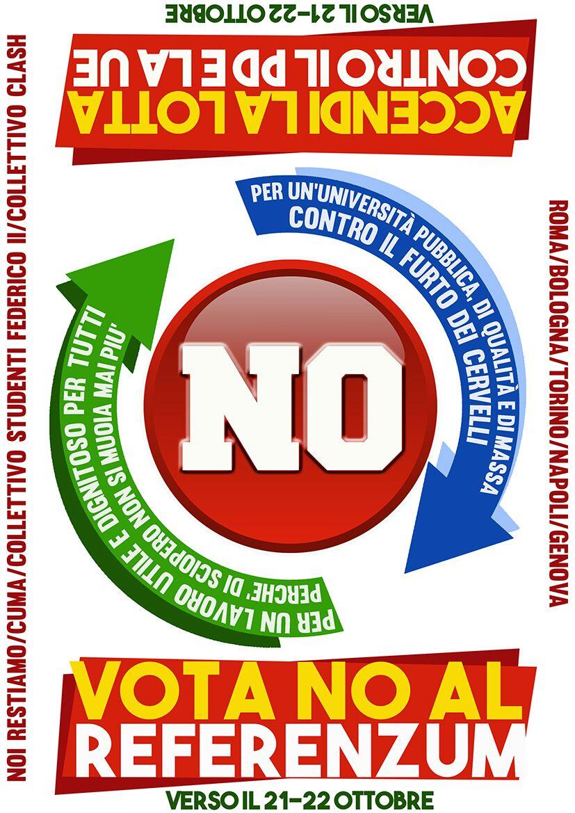 referendum-no