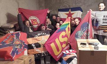 ucraina-antifascista1