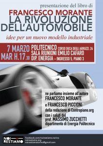 polito_automobile